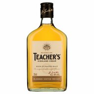 Teacher's (35cl)
