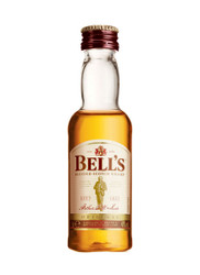 Bell's (5cl)