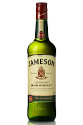 Jameson (70cl)