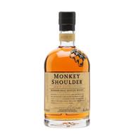 Monkey Shoulder (70cl)