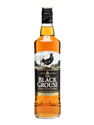 The Black Grouse (70cl)