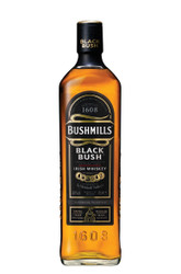 Bushmills Black Bush (70cl)