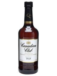 Canadian Club (70cl)