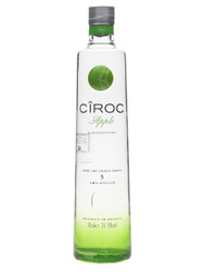 Ciroc Apple (70cl)
