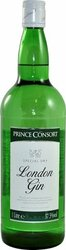 Prince Consort London Gin (1Ltr)