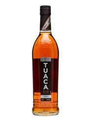 Tuaca (70cl)