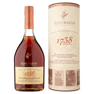 Remy Martin 1738 Accord Royal (70cl)
