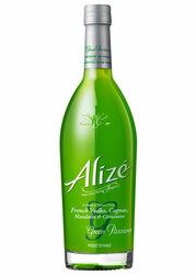 Alize Green Passion (70cl)