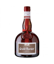 Grand Marnier Cordon Rouge (70cl)