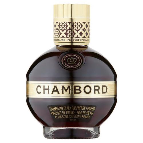 Chambord (70cl)
