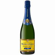 Heidsieck & Co. Monopole Blue Top NV (37.5cl)