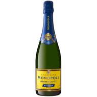 Heidsieck & Co. Monopole Blue Top NV (37.5cl)