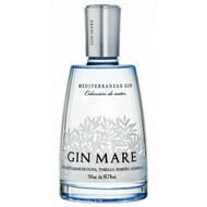 Gin Mare (70cl)