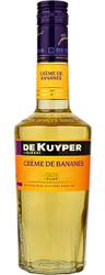 De Kuyper Creme de Bananes (50cl)