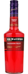 De Kuyper Passion Fruit (50cl)