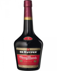 De Kuyper Cherry Brandy (50cl)