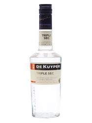 De Kuyper Triple Sec (50cl)