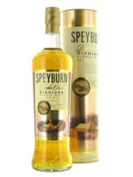 Speyburn Bradan Orach (70cl)