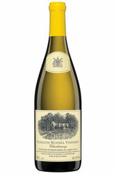 Hamilton Russell Chardonnay 2016 (75cl)