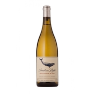 Southern Right Sauvignon Blanc 2015 (75cl)