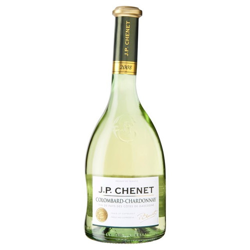 J.P. Chenet Colombard Chardonnay (25cl)