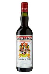 Perlino Marsala Fine 75cl