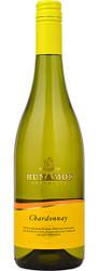 Runamok Chardonnay (75cl)