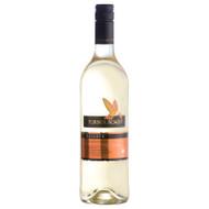 Turner Road Reserve Chardonnay (75cl)