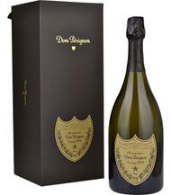 Dom Perignon 2006 in D-P Box (75cl)