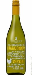 Rosemount Meal Match Chardonnay (75cl)