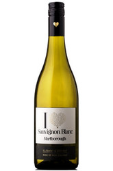 I Heart Sauvignon Blanc Marlborough (75cl)
