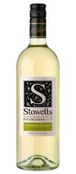 Stowells Colombard Sauvignon (75cl)