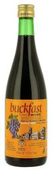 Buckfast (75cl)