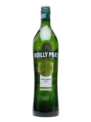 Noilly Prat (75cl)