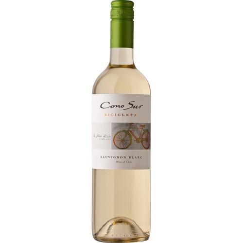 Cono Sur Sauvignon Blanc (75cl)