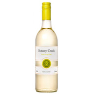 Botany Creek White (75cl)