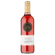 Three Mills Reserve Rose (75cl)