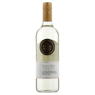 Three Mills Reserve White (75cl)