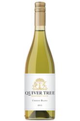Quiver Tree Chenin Blanc (75cl)
