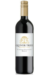 Quiver Tree Cabernet Merlot (75cl)