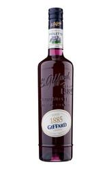 Giffard Creme de Violette (70cl)