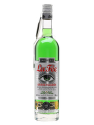 La Fee Absinthe Parisienne (70cl)