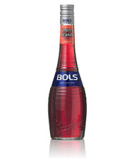 Bols Cherry Brandy (50cl)