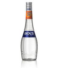Bols Triple Sec (50cl)