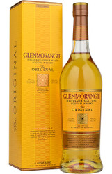 Glenmorangie The Original (70cl)