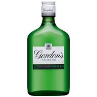 Gordons Gin (35cl)