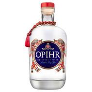 Opihr Oriental Spice (70cl)