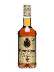 Fundador (70cl)
