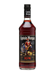 Captain Morgan The Original Rum (70cl)