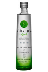 Ciroc Apple (5cl)